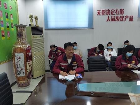 http://1545410100.qy.iwanqi.cn/200924103032064210642522.jpg