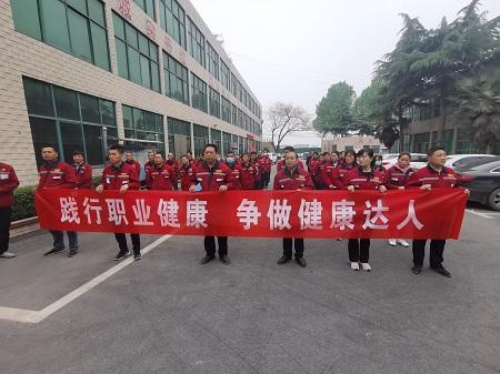 http://1545410100.qy.iwanqi.cn/210426144228895318953752.jpg